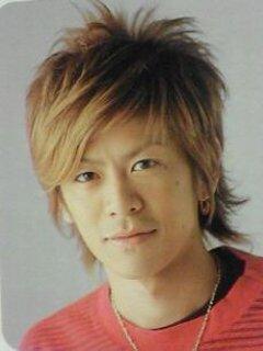 森田剛の画像 p1_4